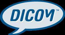 Dicom levererar trygg IT-drift och personlig support med nöjda kunder i fokus.